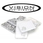 Vision Fly Boxes