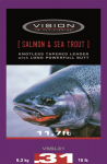 salmon & seatrout